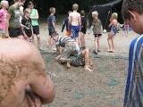 2008_Zeltlager_Werpeloh_389