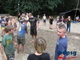 2008_Zeltlager_Werpeloh_390