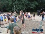 2008_Zeltlager_Werpeloh_391