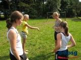 2008_Zeltlager_Werpeloh_406