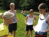 2008_Zeltlager_Werpeloh_407