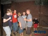 2008_Zeltlager_Werpeloh_411