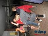2008_Zeltlager_Werpeloh_414