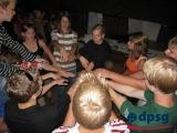2008_Zeltlager_Werpeloh_417