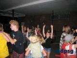 2008_Zeltlager_Werpeloh_419
