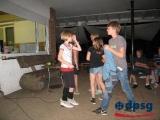2008_Zeltlager_Werpeloh_420