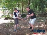 2008_Zeltlager_Werpeloh_430