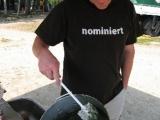 2008_Zeltlager_Werpeloh_433