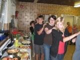 2008_Zeltlager_Werpeloh_443