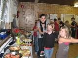 2008_Zeltlager_Werpeloh_444