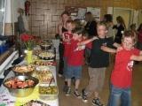 2008_Zeltlager_Werpeloh_446
