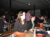 2008_Zeltlager_Werpeloh_453