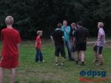 2008_Zeltlager_Werpeloh_456
