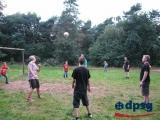 2008_Zeltlager_Werpeloh_457