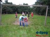 2008_Zeltlager_Werpeloh_458