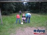 2008_Zeltlager_Werpeloh_459
