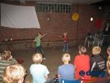 2008_Zeltlager_Werpeloh_464