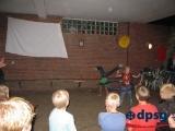 2008_Zeltlager_Werpeloh_465