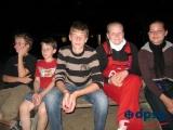2008_Zeltlager_Werpeloh_477