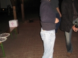 2009_Ehemaligenlager_Vrees_82