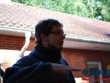 2009_Zeltlager_Luenne_020