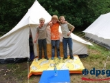 2009_Zeltlager_Luenne_032