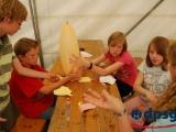 2009_Zeltlager_Luenne_067