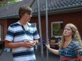 2009_Zeltlager_Luenne_091