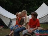 2009_Zeltlager_Luenne_141