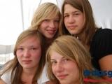2009_Zeltlager_Luenne_151