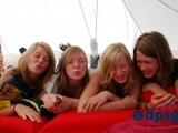 2009_Zeltlager_Luenne_152