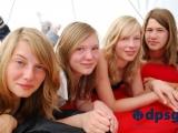 2009_Zeltlager_Luenne_153