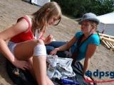 2009_Zeltlager_Luenne_163