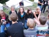 2009_Zeltlager_Luenne_185
