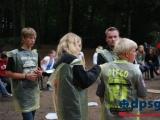 2009_Zeltlager_Luenne_208