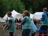 2009_Zeltlager_Luenne_209