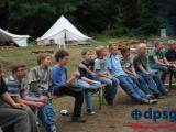 2009_Zeltlager_Luenne_218