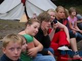 2009_Zeltlager_Luenne_221