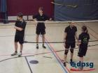 2010 Bezirk Volleyballturnier