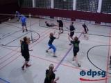2010_Aktionen_Volleyballturnier_01