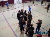 2010_Aktionen_Volleyballturnier_02