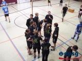 2010_Aktionen_Volleyballturnier_03