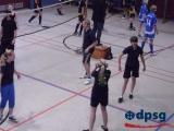 2010_Aktionen_Volleyballturnier_06