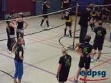 2010_Aktionen_Volleyballturnier_08