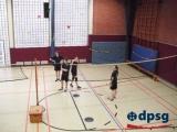 2010_Aktionen_Volleyballturnier_09