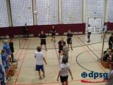 2010_Aktionen_Volleyballturnier_13