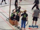 2010_Aktionen_Volleyballturnier_14