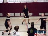 2010_Aktionen_Volleyballturnier_16