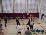 2010_Aktionen_Volleyballturnier_18