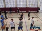 2010_Aktionen_Volleyballturnier_19